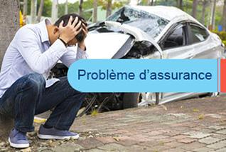 assurance auto avec malus assuranceautoresilie
