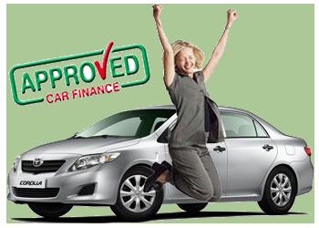 assurance auto resilie pour  paiement alcoolemie