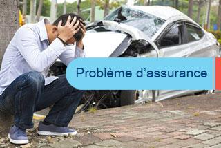 risques aggravés auto
